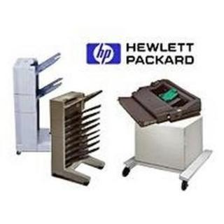 HP 2000 Sheets Paper Tray For LaserJet 9000 Series Printers