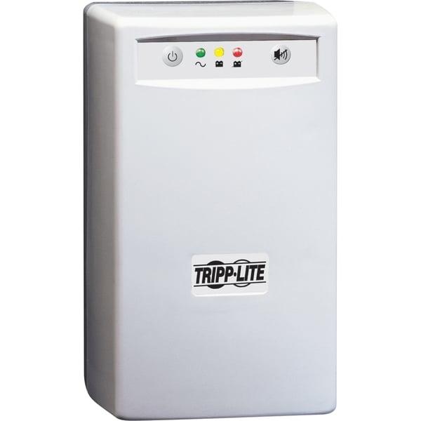 Tripp Lite Internet Office UPS System