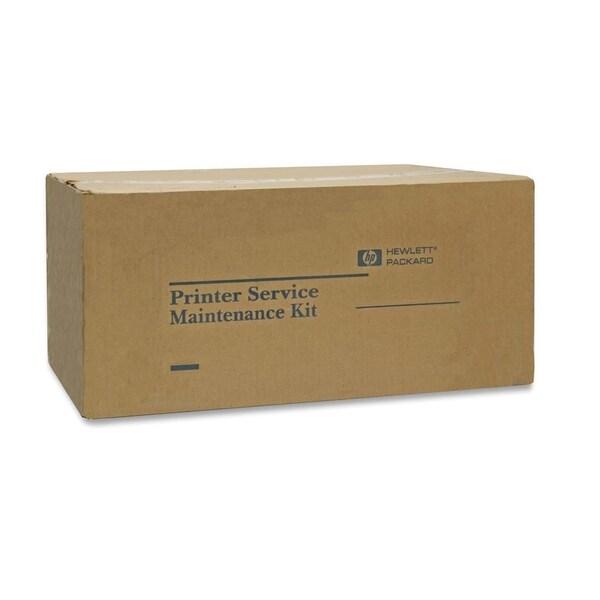 HP Maintenance Kit