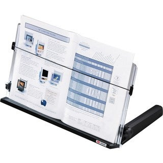 3M In-Line Book/Document Holder