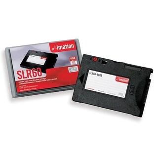 Imation 41115 SLR-60 Data Cartridge