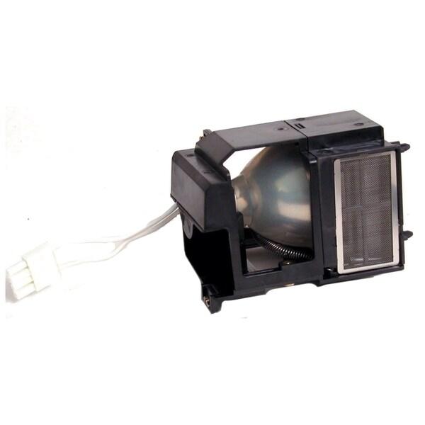 InFocus 150W SHP Lamp