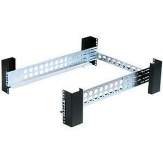 Innovation 3U Rack Mount Rails
