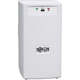 Tripp Lite BCPersonal 300 UPS