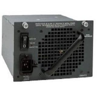Cisco AC Power Supply
