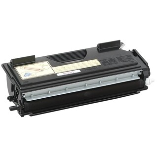 Brother TN530 Black Toner Cartridge