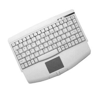 Adesso Mini Keyboard ACK-540UW