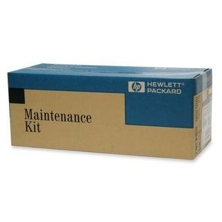 HP Maintenance Kit