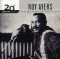Roy Ayers - 20th Century Masters - The Millennium Collection: The Best of Roy Ayers