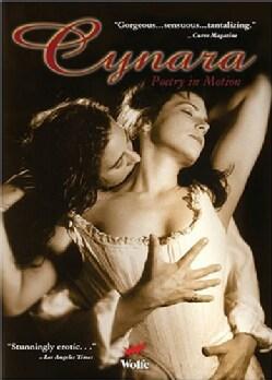 Cynara (DVD)