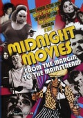 Midnight Movies (DVD)