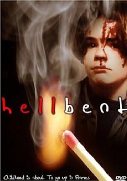 Hell Bent (DVD)