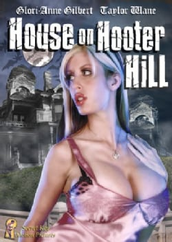 House on Hooter Hill (DVD)