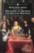Discourse on Method and Related Writings (Paperback)