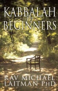 Kabbalah for Beginners (Paperback)