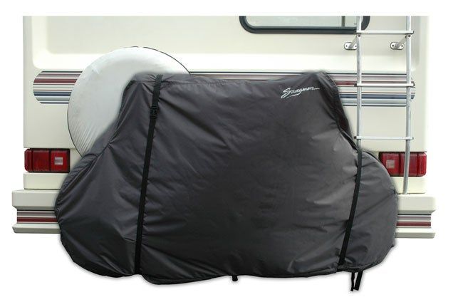 Swagman RV Hitch Mount Bike Cover at Sears.com