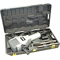 Pro-Tech 2050 Watt Electric Demolition Jack Hammer with Case