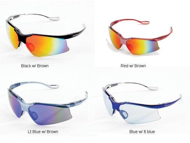 Rooly Explore Sport Sunglasses
