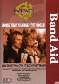 Band Aid: Do They Know It's Christmas? (DVD)