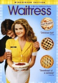 Waitress (DVD)