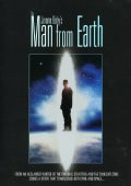 The Man From Earth (DVD)