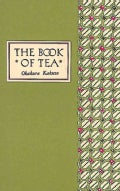 Book of Tea (Hardcover)