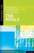 Rivals (Paperback)