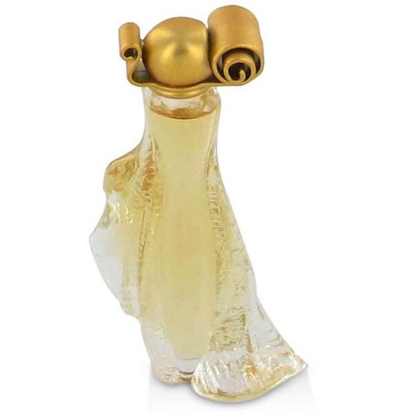 Givenchy Organza Women's 0.17-ounce Mini Eau de Parfum