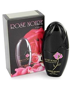 Rose Noire 3.4-ounce Parfum De Toilette Spray