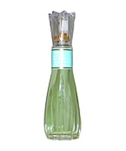 Muguet desbois by Coty Women's 1.8-ounce Spray Mist