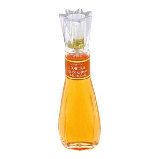 Coty L'origan Women's 1.8-ounce Spray Mist