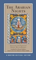 Arabian Nights (Paperback)