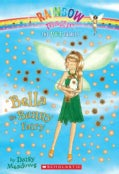 Bella the Bunny Fairy (Paperback)