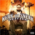 Keak Da Sneak - Deified (Parental Advisory)