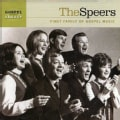 Speers - First Family of Gospel Music