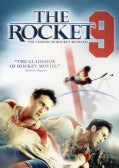 The Rocket (DVD)