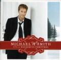 Michael W. Smith - It's a Wonderful Christmas
