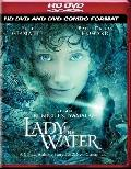 Lady in the Water (HD DVD)