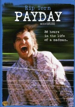 Payday (DVD)