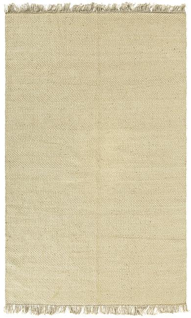 Natural Jute Rug (9' x 12')