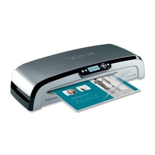 Fellowes Venus 125 Laminator
