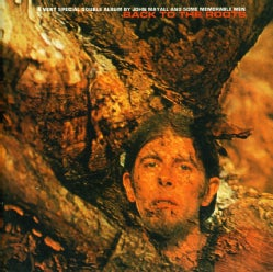 John Mayall - Back to the Roots