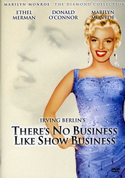 There's No Business Like Show Business (DVD)