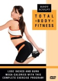 Total Body Fitness (DVD)