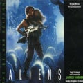 James Horner - Aliens (OST)