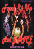 Funk It Up & Dance (DVD)