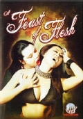 Feast of Flesh (DVD)