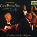 Oscar Peterson - Live at the Blue Note