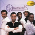 Dramatics - Ultimate Collection