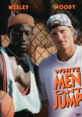 White Men Can't Jump (DVD)